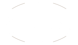 events03